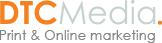 Logo DTCMedia