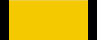 Logo DTC Media