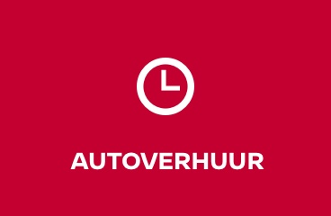 AUTOVERHUUR