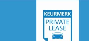 PRIVATE LESE KEURMERK
